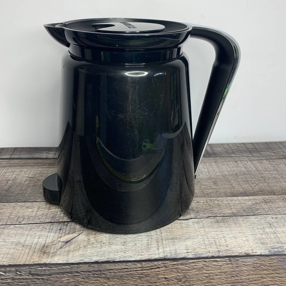 Keurig 2.0 Insulated Coffee CARAFE Thermos Pot